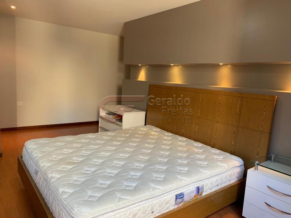 Comprar Apartamentos / Beira Mar em Maceió apenas R$ 2.400.000,00 - Foto 39