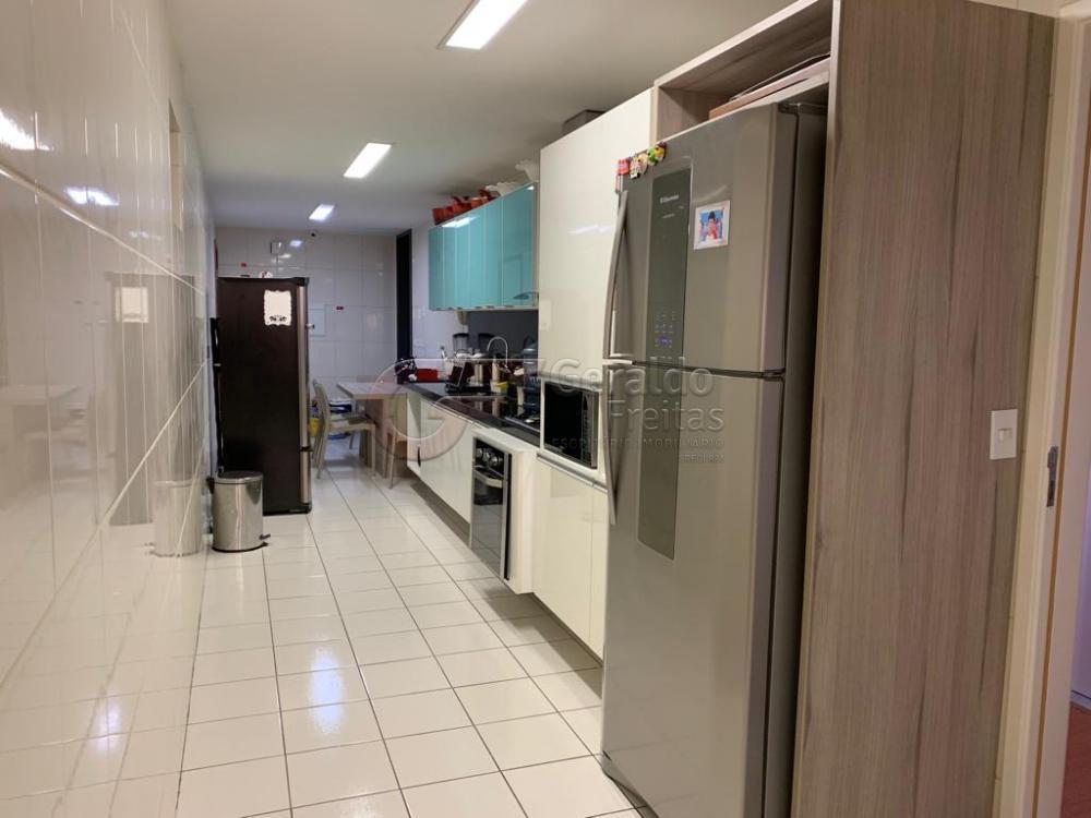 Comprar Apartamentos / Beira Mar em Maceió apenas R$ 2.400.000,00 - Foto 41