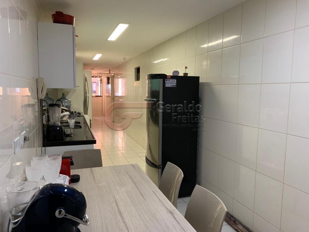 Comprar Apartamentos / Beira Mar em Maceió apenas R$ 2.400.000,00 - Foto 43