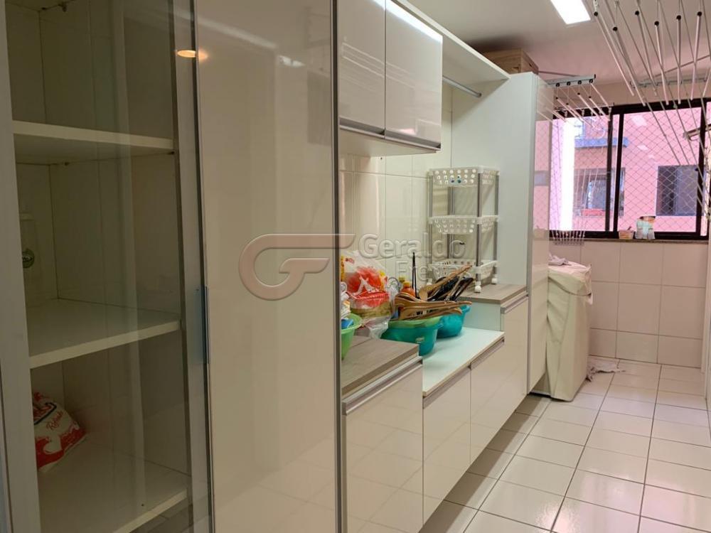 Comprar Apartamentos / Beira Mar em Maceió apenas R$ 2.400.000,00 - Foto 44