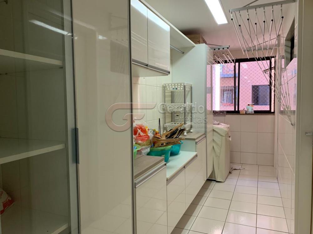 Comprar Apartamentos / Beira Mar em Maceió apenas R$ 2.400.000,00 - Foto 45