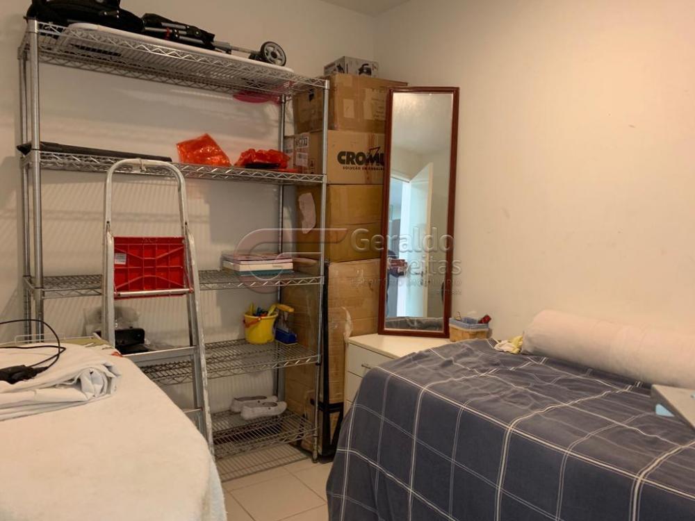 Comprar Apartamentos / Beira Mar em Maceió apenas R$ 2.400.000,00 - Foto 46