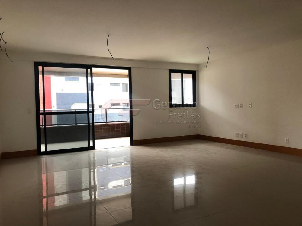 Maceio Apartamento Locacao R$ 3.500,00 3 Dormitorios 3 Suites Area construida 150.00m2