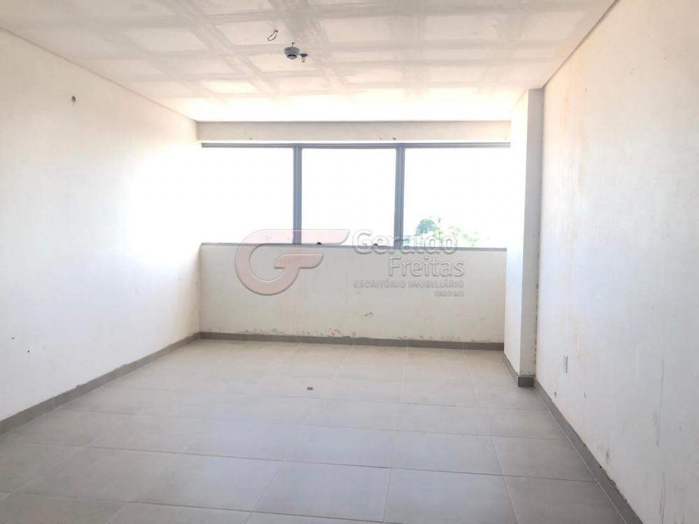 Alugar Comerciais / Salas em Maceió apenas R$ 1.444,28 - Foto 3