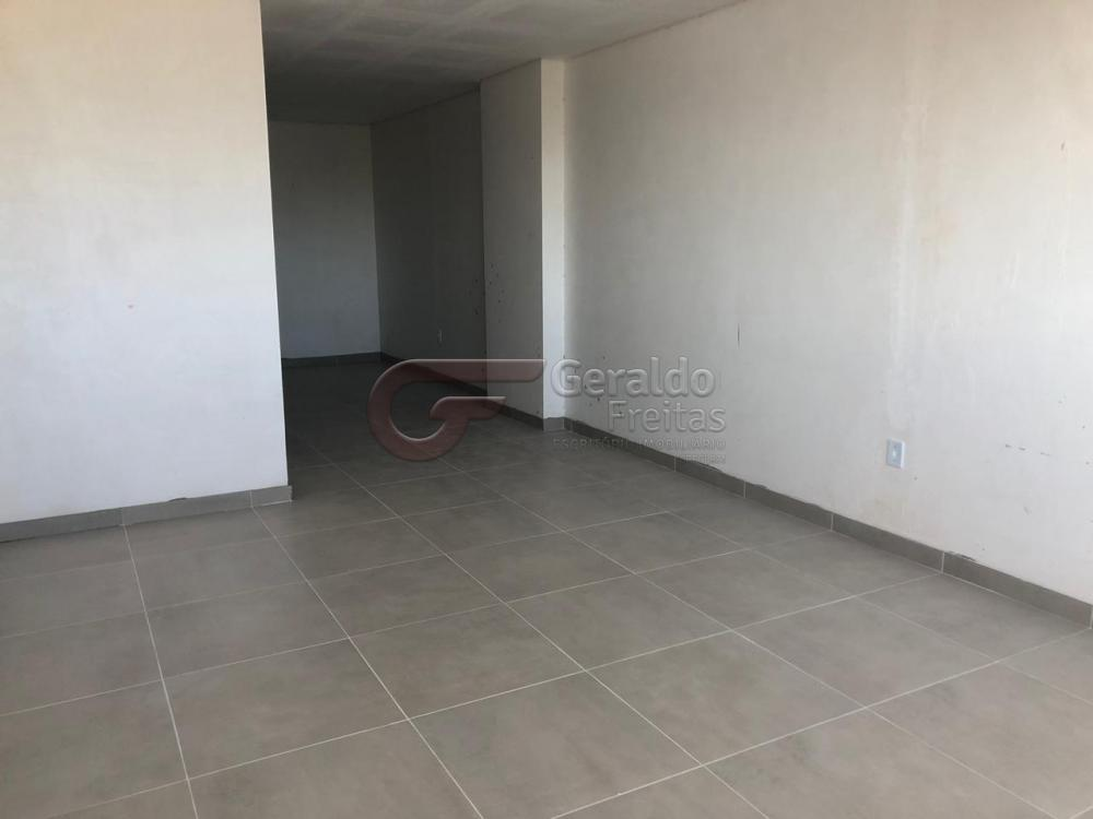 Alugar Comerciais / Salas em Maceió apenas R$ 1.441,92 - Foto 1