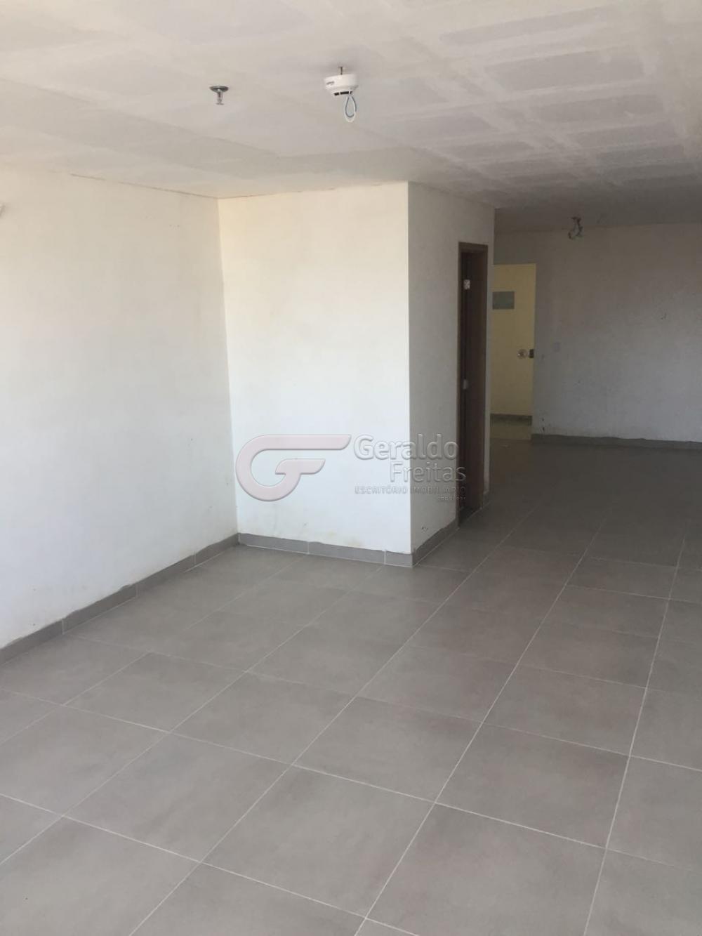 Alugar Comerciais / Salas em Maceió apenas R$ 1.441,92 - Foto 5