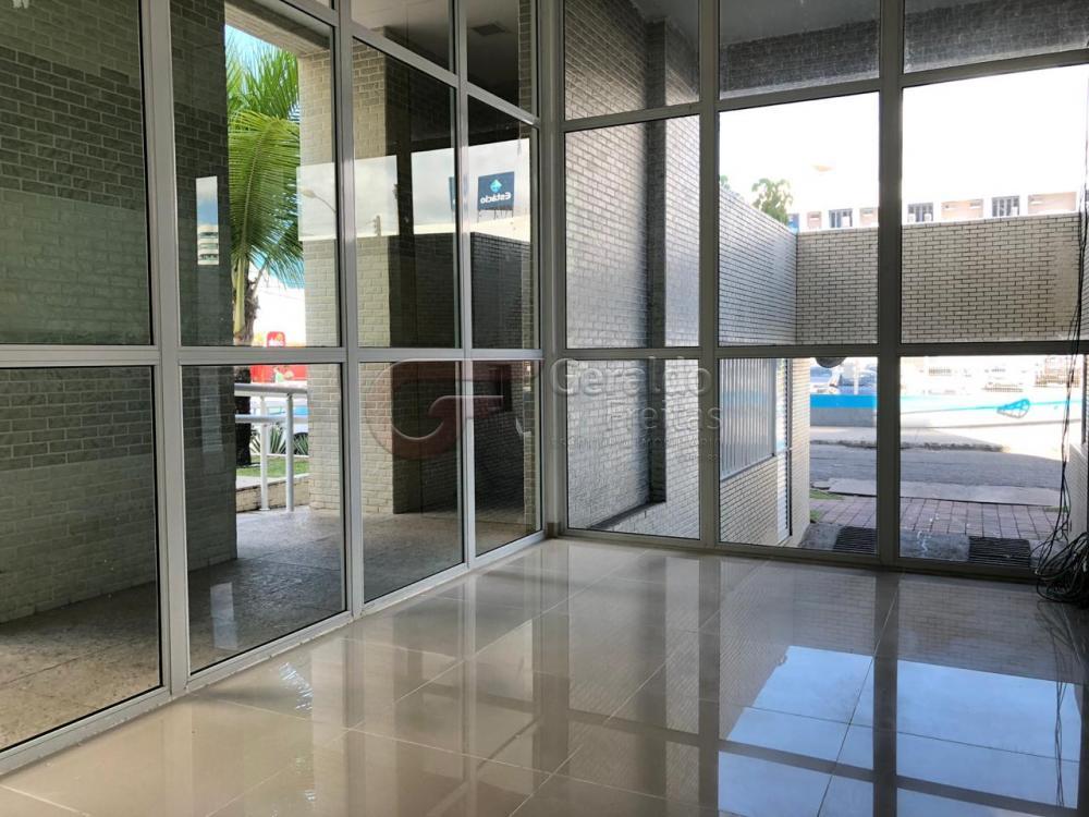 Alugar Comerciais / Lojas em Maceió R$ 23.000,00 - Foto 7
