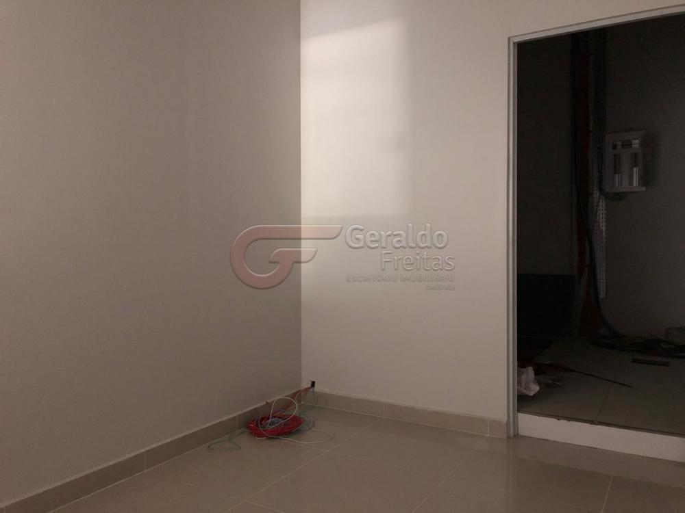 Alugar Comerciais / Lojas em Maceió R$ 23.000,00 - Foto 9