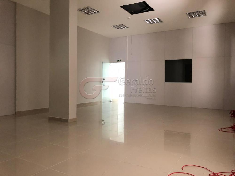 Alugar Comerciais / Lojas em Maceió R$ 23.000,00 - Foto 17