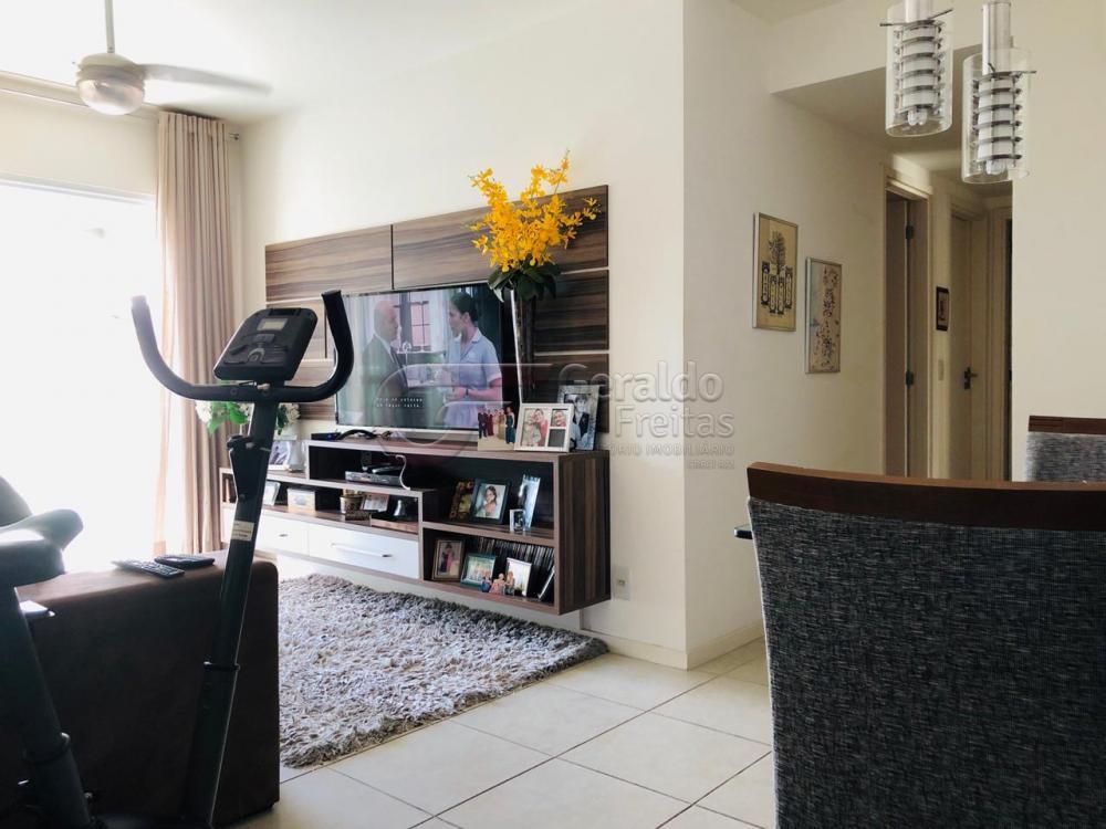 Comprar Apartamentos / Padrão em Maceió apenas R$ 460.000,00 - Foto 1