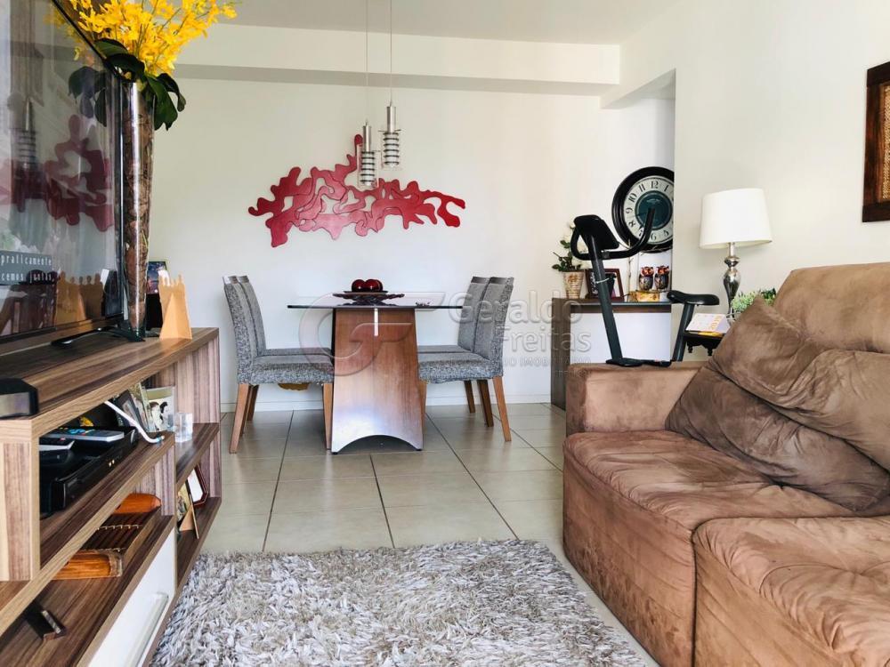 Comprar Apartamentos / Padrão em Maceió apenas R$ 460.000,00 - Foto 2