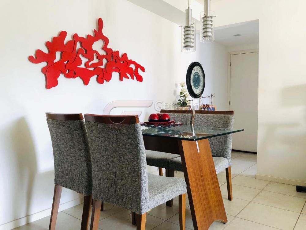 Comprar Apartamentos / Padrão em Maceió apenas R$ 460.000,00 - Foto 3