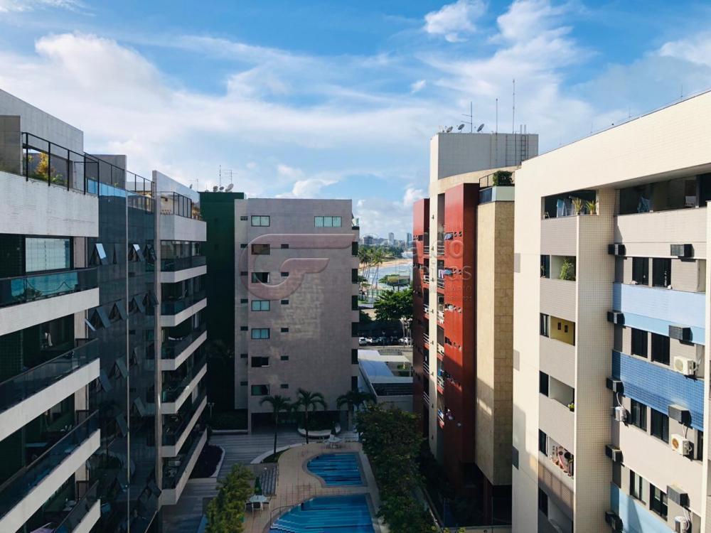 Comprar Apartamentos / Padrão em Maceió apenas R$ 460.000,00 - Foto 4