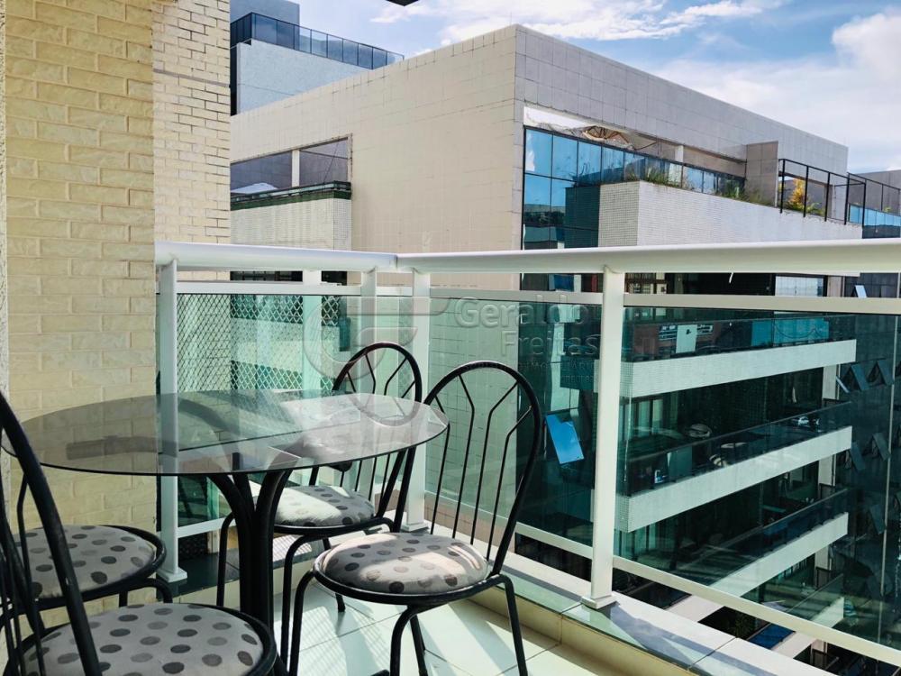 Comprar Apartamentos / Padrão em Maceió apenas R$ 460.000,00 - Foto 5