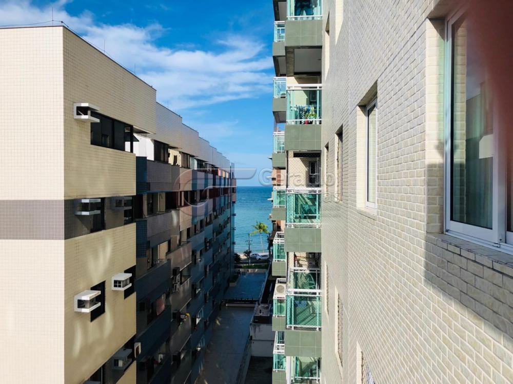 Comprar Apartamentos / Padrão em Maceió apenas R$ 460.000,00 - Foto 6