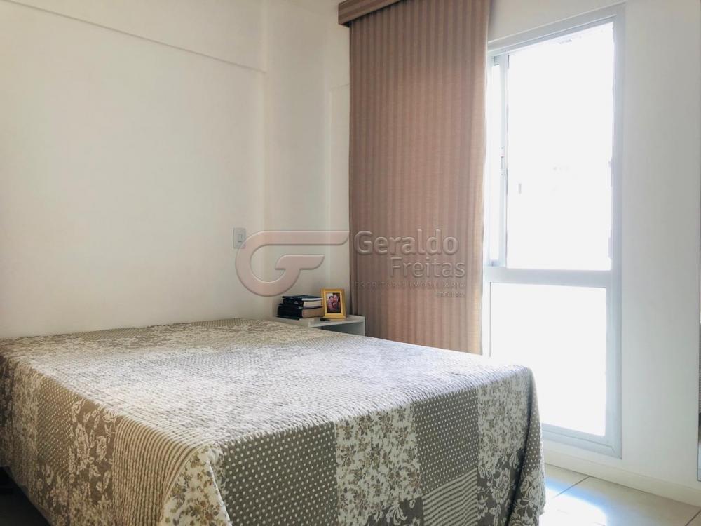 Comprar Apartamentos / Padrão em Maceió apenas R$ 460.000,00 - Foto 7