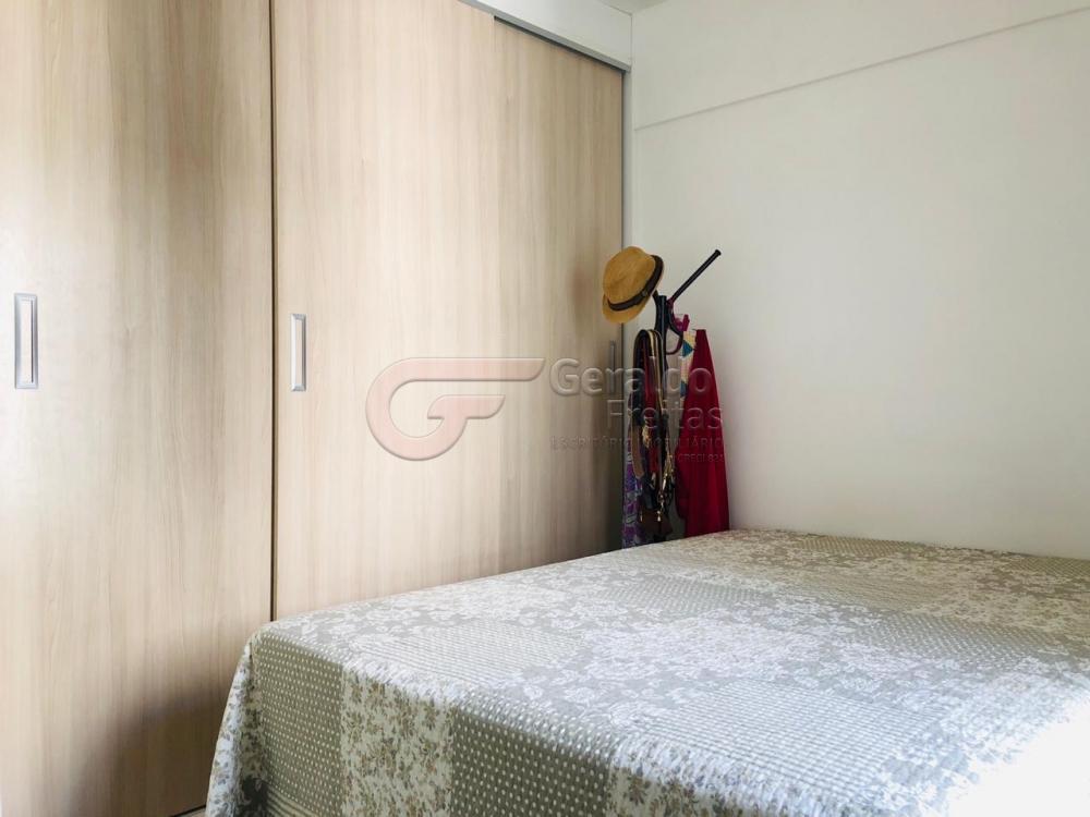 Comprar Apartamentos / Padrão em Maceió apenas R$ 460.000,00 - Foto 8