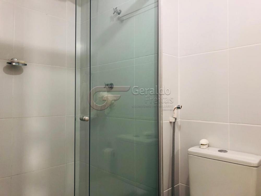 Comprar Apartamentos / Padrão em Maceió apenas R$ 460.000,00 - Foto 9