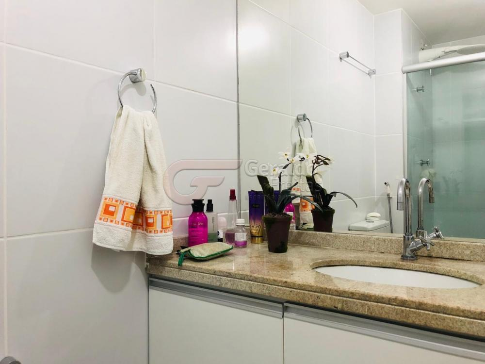 Comprar Apartamentos / Padrão em Maceió apenas R$ 460.000,00 - Foto 10