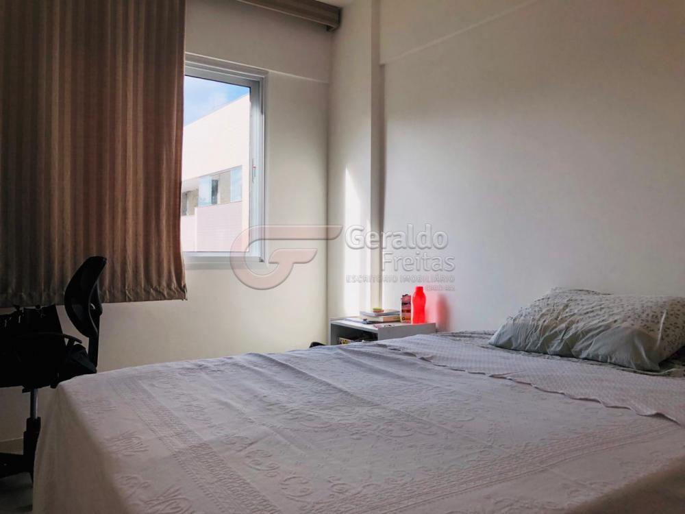Comprar Apartamentos / Padrão em Maceió apenas R$ 460.000,00 - Foto 11