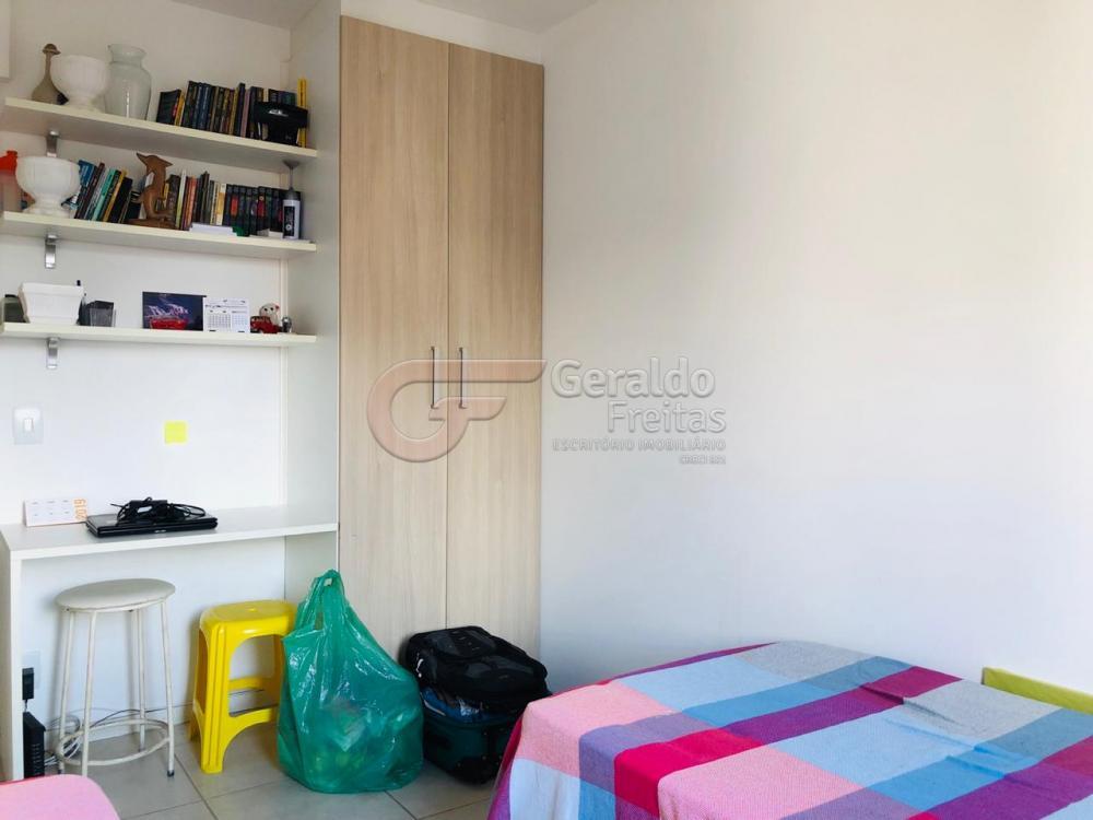 Comprar Apartamentos / Padrão em Maceió apenas R$ 460.000,00 - Foto 13