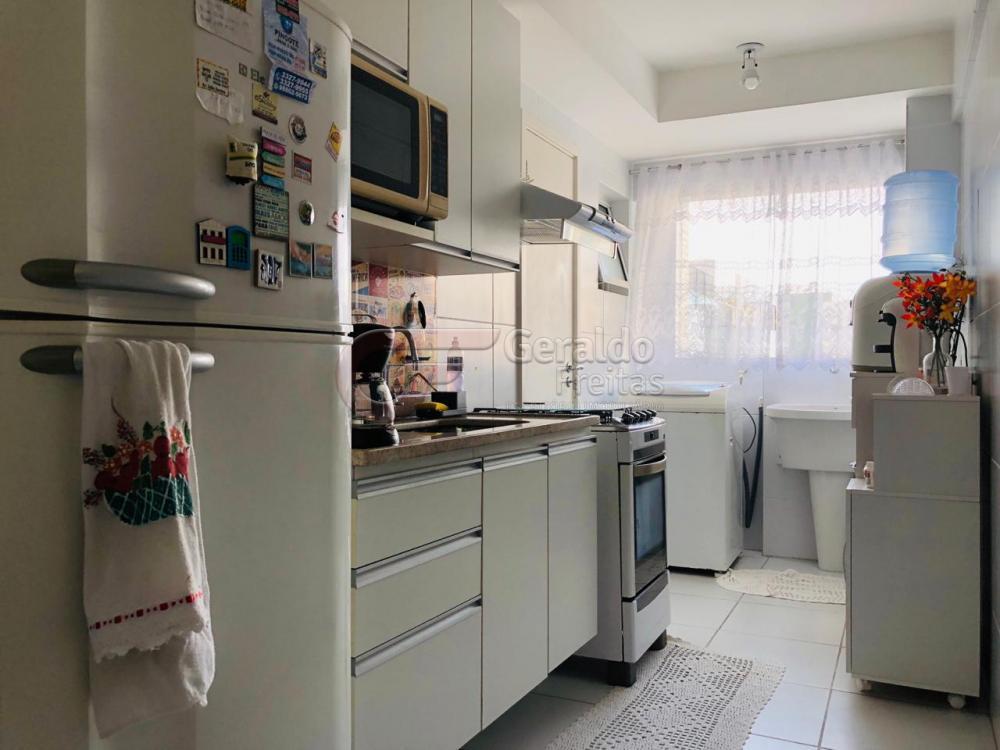 Comprar Apartamentos / Padrão em Maceió apenas R$ 460.000,00 - Foto 15