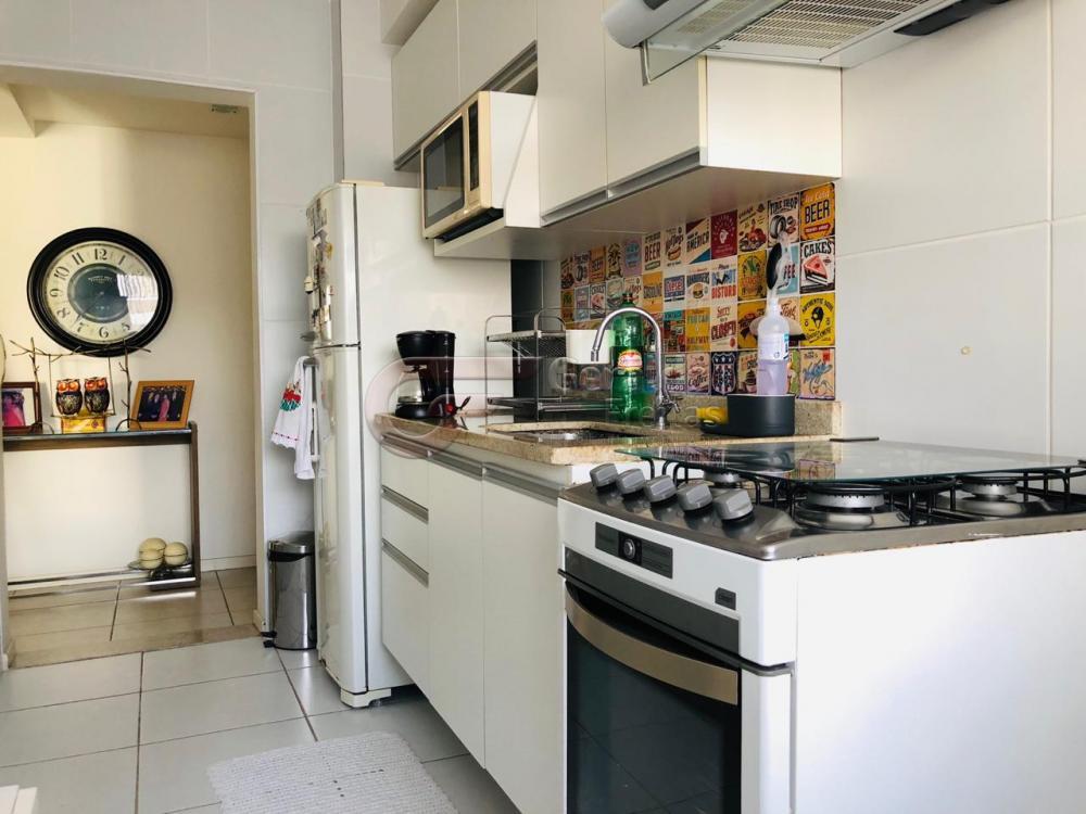 Comprar Apartamentos / Padrão em Maceió apenas R$ 460.000,00 - Foto 16