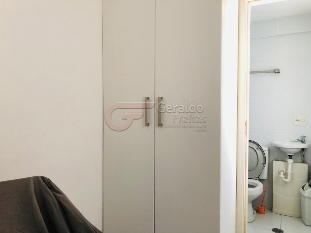 Comprar Apartamentos / Padrão em Maceió apenas R$ 460.000,00 - Foto 17