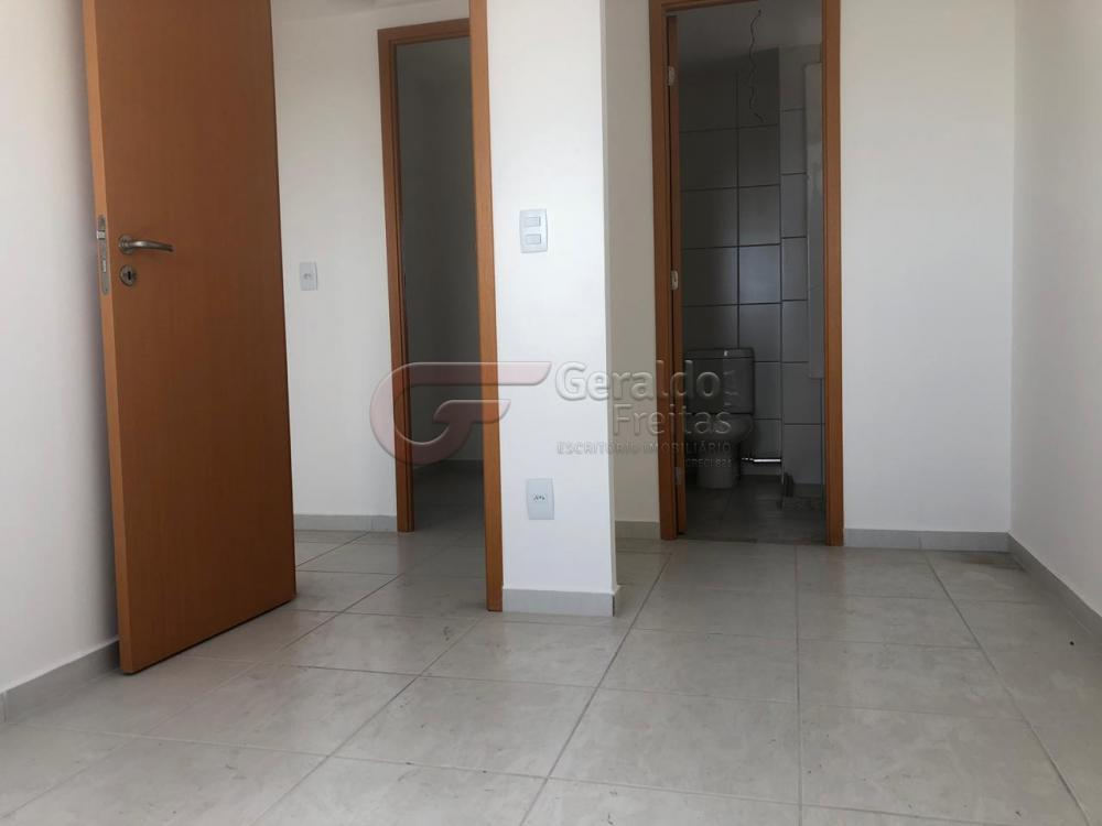 Comprar Apartamentos / Padrão em Maceió apenas R$ 274.990,00 - Foto 4