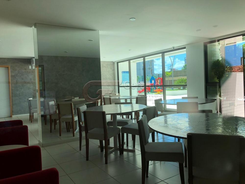 Comprar Apartamentos / Padrão em Maceió apenas R$ 274.990,00 - Foto 5