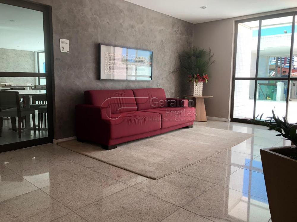 Comprar Apartamentos / Padrão em Maceió apenas R$ 274.990,00 - Foto 6