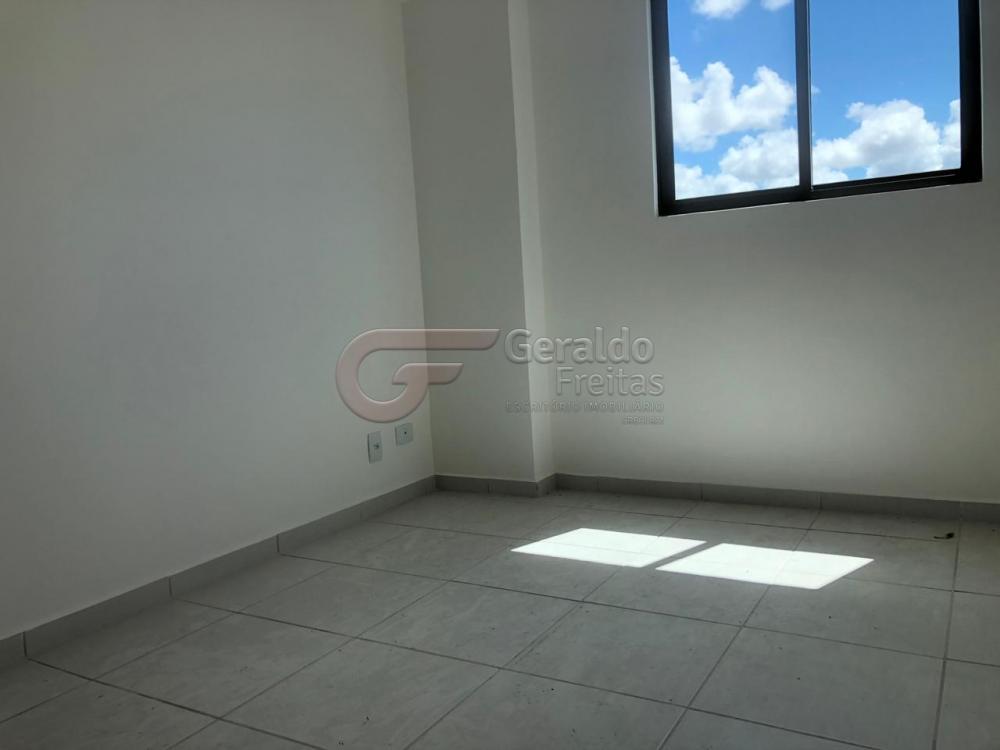 Comprar Apartamentos / Padrão em Maceió apenas R$ 274.990,00 - Foto 7