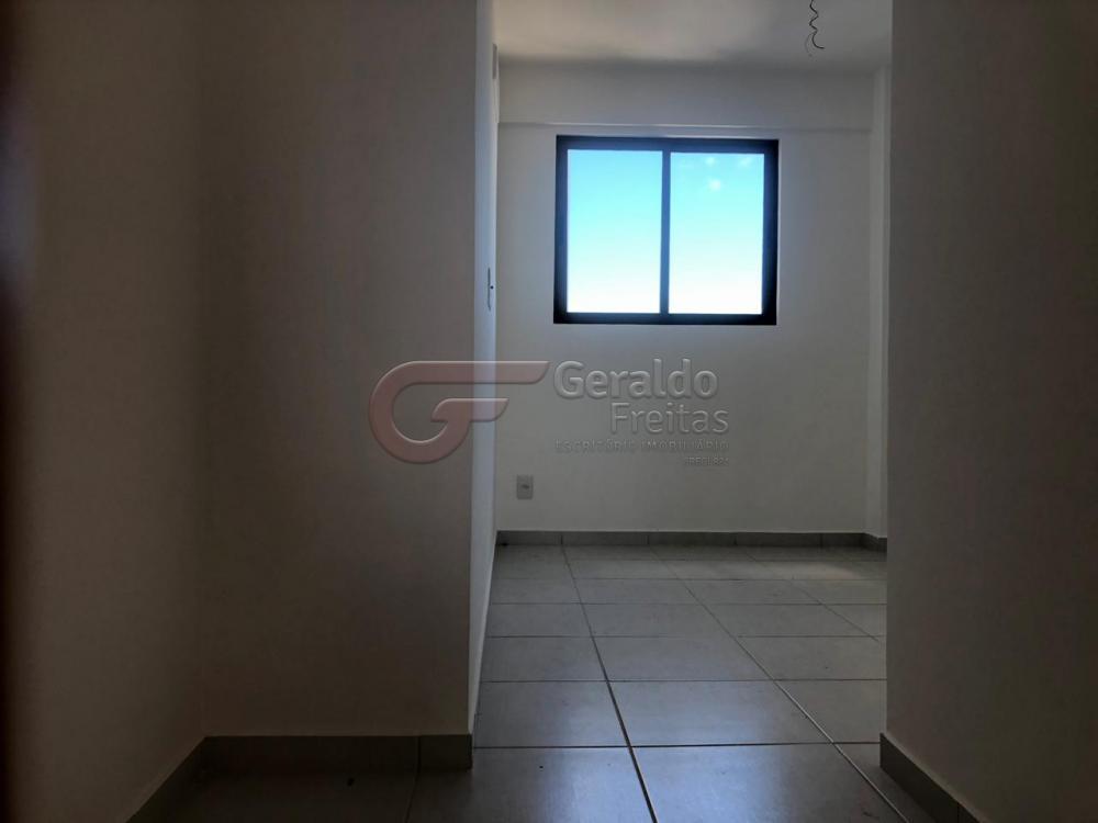 Comprar Apartamentos / Padrão em Maceió apenas R$ 274.990,00 - Foto 8