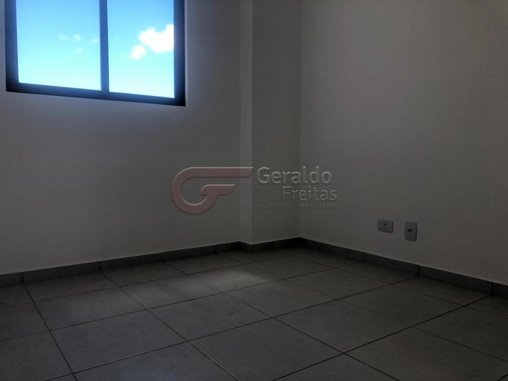 Comprar Apartamentos / Padrão em Maceió apenas R$ 274.990,00 - Foto 9