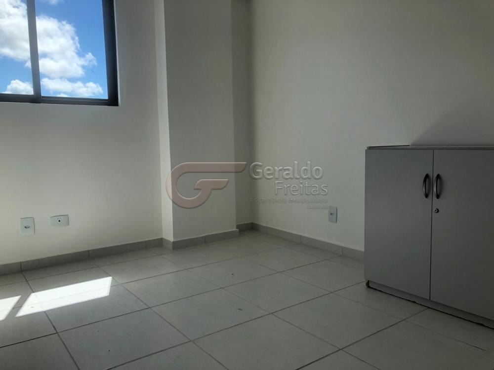 Comprar Apartamentos / Padrão em Maceió apenas R$ 274.990,00 - Foto 10