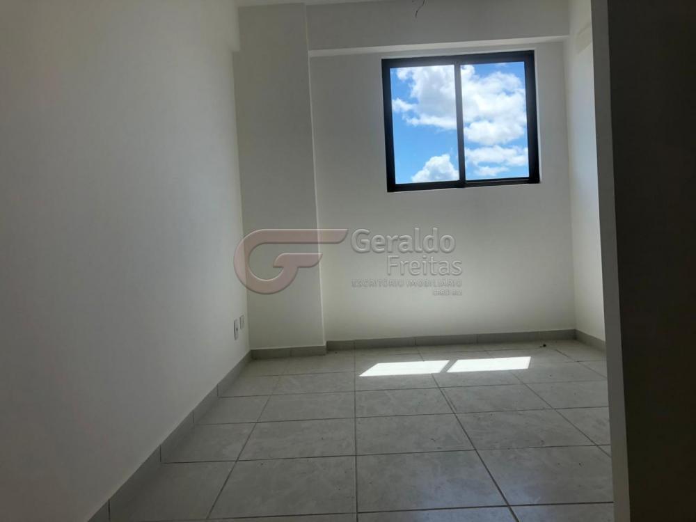 Comprar Apartamentos / Padrão em Maceió apenas R$ 274.990,00 - Foto 12