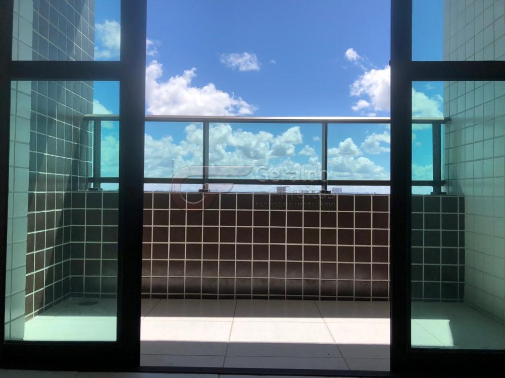 Comprar Apartamentos / Padrão em Maceió apenas R$ 274.990,00 - Foto 18