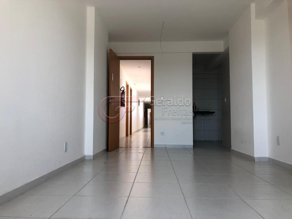 Comprar Apartamentos / Padrão em Maceió apenas R$ 274.990,00 - Foto 19