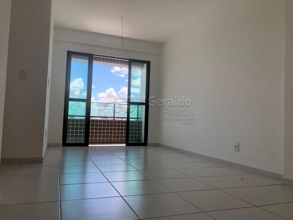 Comprar Apartamentos / Padrão em Maceió apenas R$ 274.990,00 - Foto 20