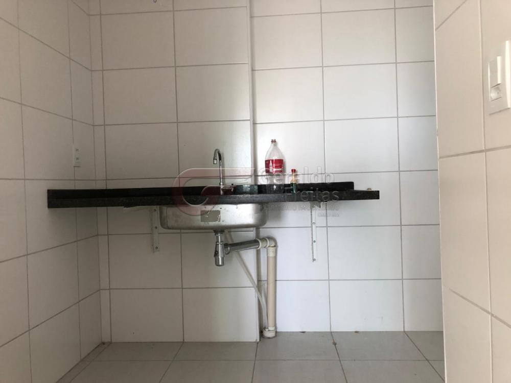 Comprar Apartamentos / Padrão em Maceió apenas R$ 274.990,00 - Foto 23