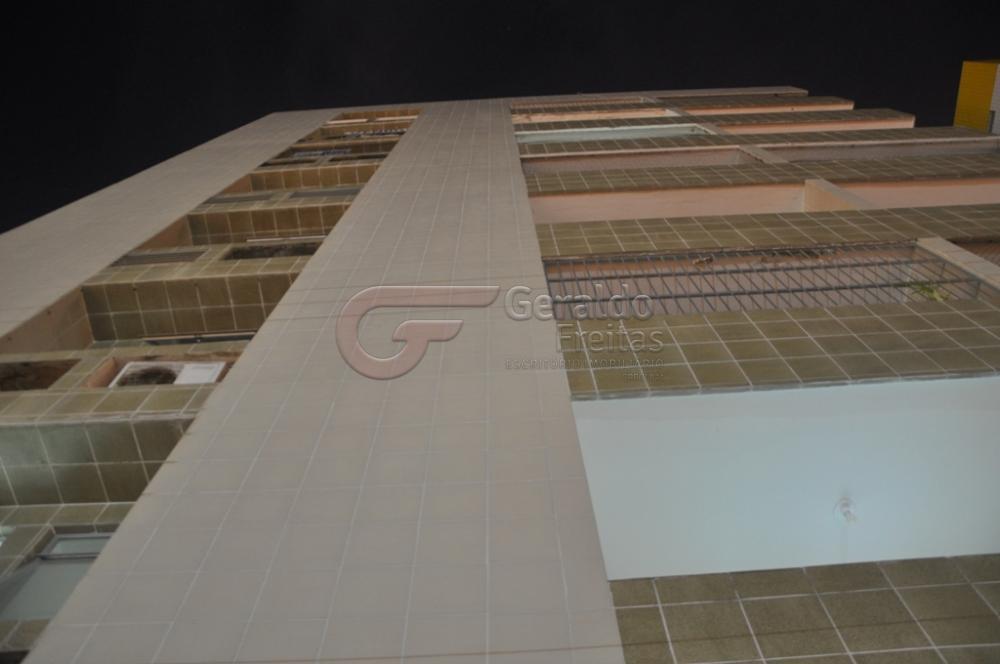 Comprar Apartamentos / Padrão em Maceió apenas R$ 380.000,00 - Foto 1