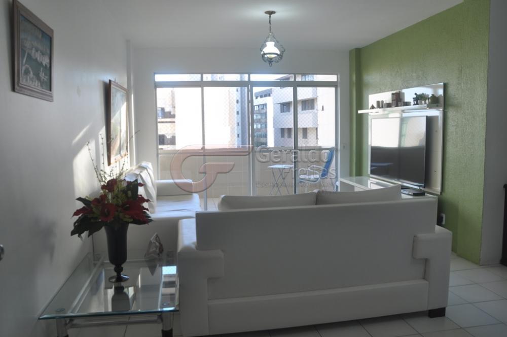 Comprar Apartamentos / Padrão em Maceió apenas R$ 380.000,00 - Foto 3