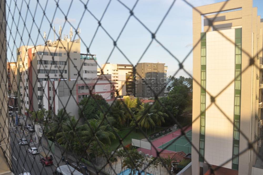 Comprar Apartamentos / Padrão em Maceió apenas R$ 380.000,00 - Foto 4