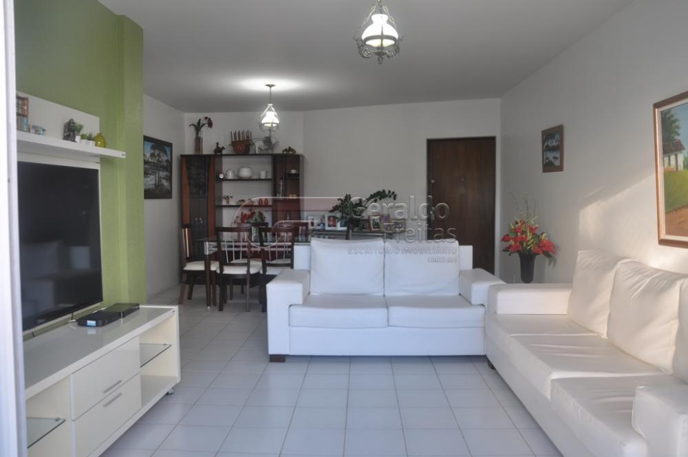 Comprar Apartamentos / Padrão em Maceió apenas R$ 380.000,00 - Foto 5