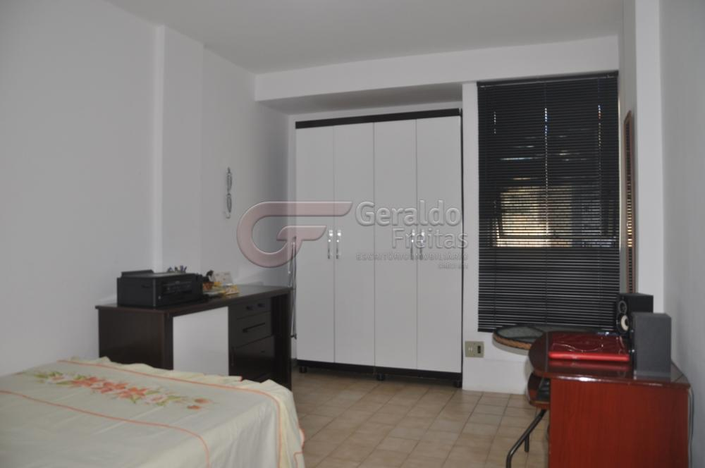 Comprar Apartamentos / Padrão em Maceió apenas R$ 380.000,00 - Foto 7