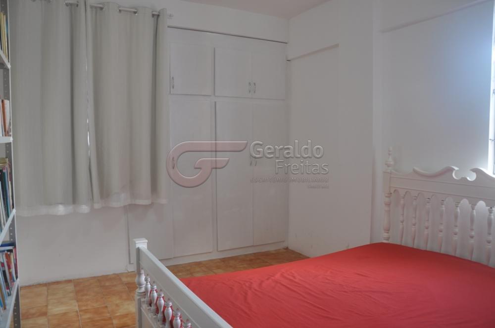 Comprar Apartamentos / Padrão em Maceió apenas R$ 380.000,00 - Foto 9