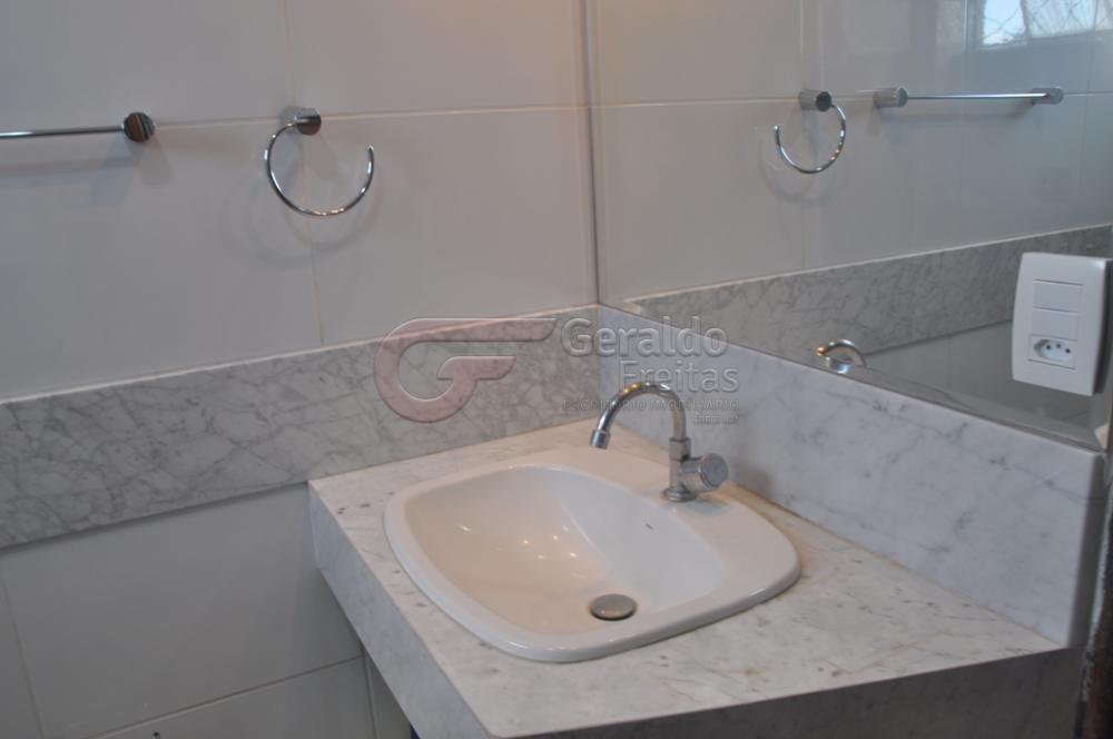Comprar Apartamentos / Padrão em Maceió apenas R$ 380.000,00 - Foto 12