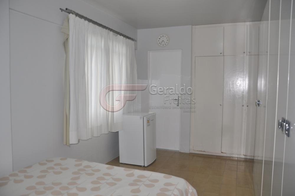 Comprar Apartamentos / Padrão em Maceió apenas R$ 380.000,00 - Foto 13