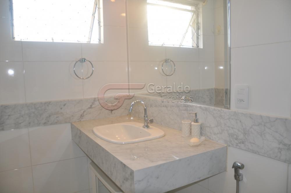 Comprar Apartamentos / Padrão em Maceió apenas R$ 380.000,00 - Foto 16