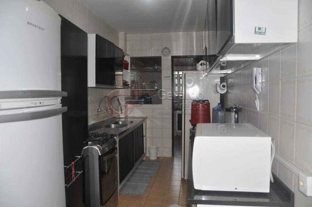 Comprar Apartamentos / Padrão em Maceió apenas R$ 380.000,00 - Foto 17
